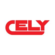 Case de marcat Cely