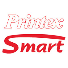Printex Smart